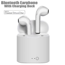 i7s-tws-earphones-wireless-earbuds-bluetooth-stereo-headset-kwingcollection-1805-03-F960507_1