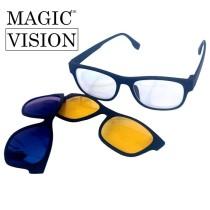 Magic-Vision-3-min