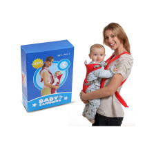 Baby-Carrier-EN71-2
