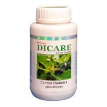 DICARE-2