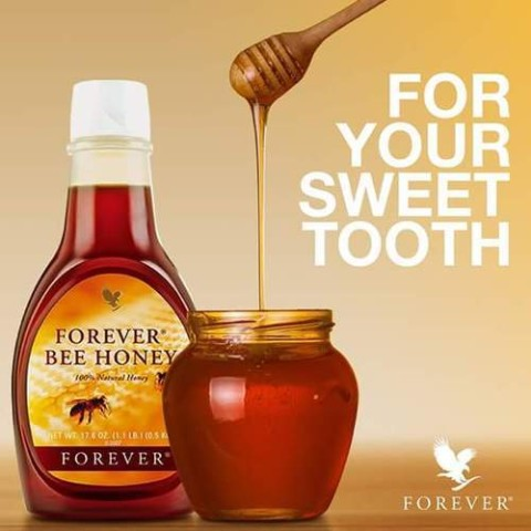 frover honey-500x500