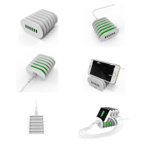 06-ldnio-7a-6-port-usb-desktop-charger-for-phones-tablets