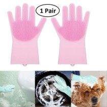 silicone-rubber-dishwashing-gloves-eco-friendly-scrubber-cleaning-sponge-multicloured-500x500