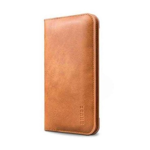 0134326_zhuse-x-series-leather-wallet-bag-for-mobile-card-holder_550