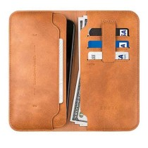 0134327_zhuse-x-series-leather-wallet-bag-for-mobile-card-holder