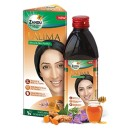 Zandu Lalima Blood and Skin Purifier