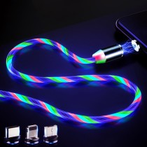 1m-3in1LED-Flowing-360-Magnetic-Fast-Charging-Cable-with-Apple-Lightning-Micro-USB-Type-C-Plugs-for-iPhone-Samsung-Huawei-Xiaomi-Android-Phones_800x800