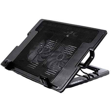 Notebook-Cooling-Pad-N181-N182