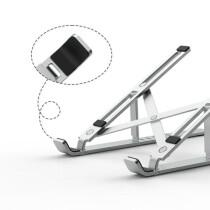 wiwu-s400-ergonomic-aluminum-alloy-laptop-stand-4